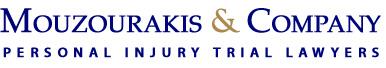 Mouzourakis & Company company